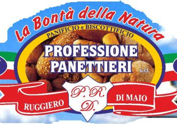 Panificio Professione Panettieri  Vincenza Ruggero