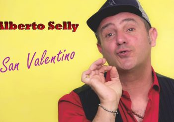 ALBERTO SELLY