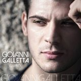 GIOVANNI  GALLETTA - GIURO (2016)