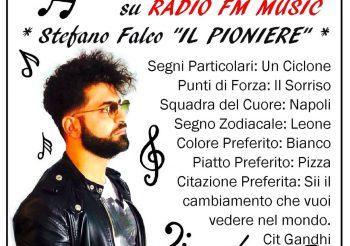 Stefano Falco