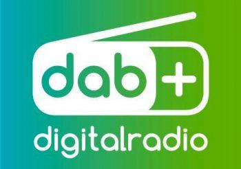 FM MUSIC LA PUOI ASCOLTARE ANCHE IN   DAB+