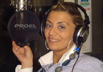 Giulia Falco