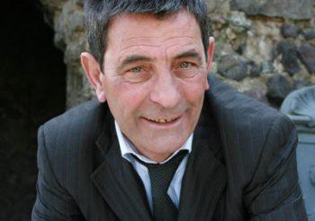Pasquale Falco