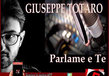 GIUSEPPE TOTARO