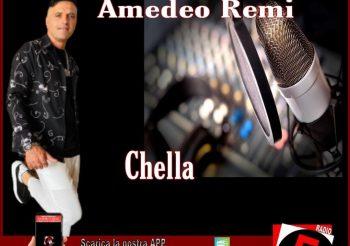 AMEDEO REMI