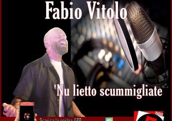 Fabio Vitolo
